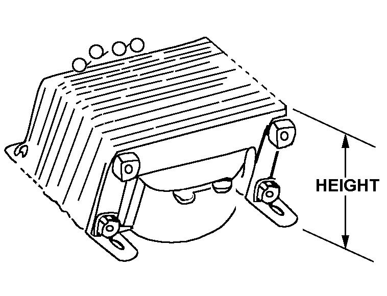 10si One Wire Alternator Wiring Diagram